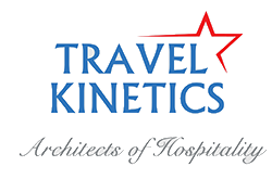 Travelkinetics
